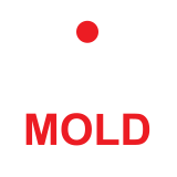 Ace Mold Inspection logo