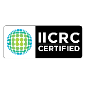 IICRC certified Mold inspector in New Jersey